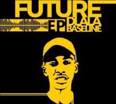DJ Baseline - Insane (Original Mix)